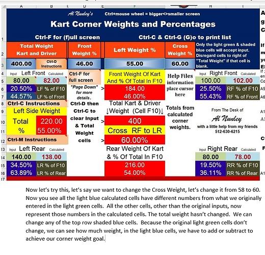 corner%20weights%204