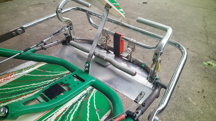 modified%20front%20end%20and%20brake%20rod%20extender