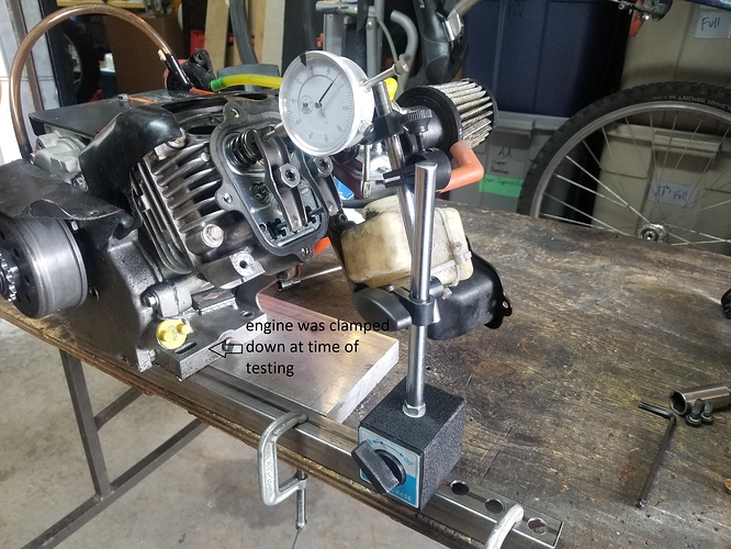 valve%20lift%20test