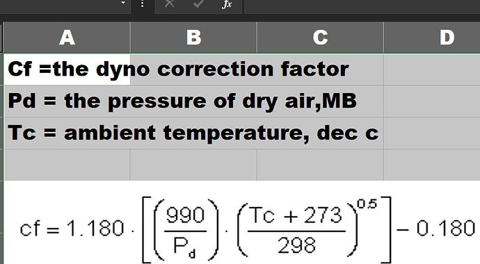 corection%20factor%20formula