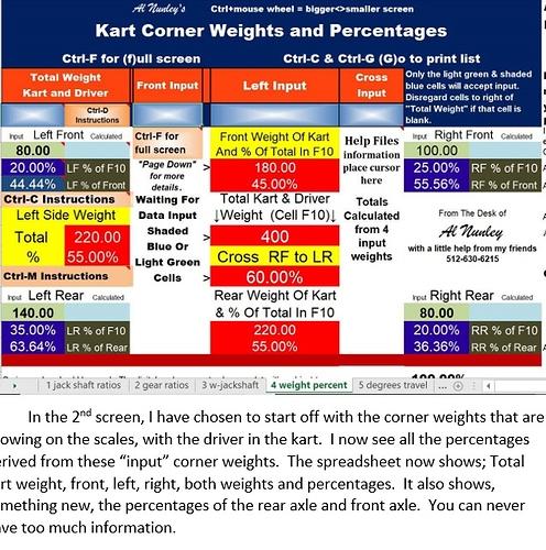 corner%20weights%202