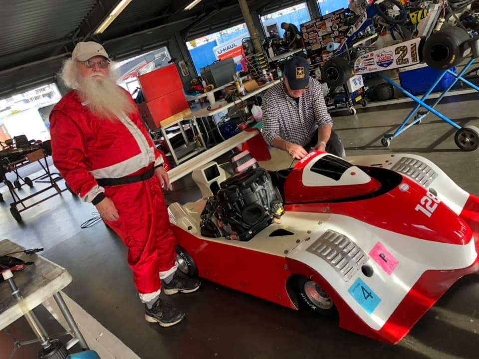 Santa%20600cc%20Superkart%20photo%20cred%20Mark%20Schwigen