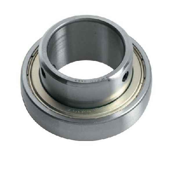 Axle bearing maintenance - Chassis\Handling Help and Discussion