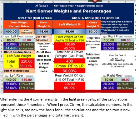 corner%20weights%203