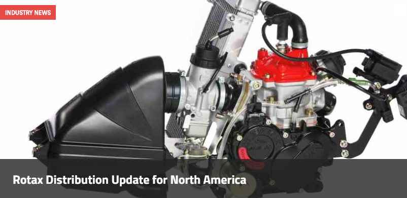 Important News for US Rotax Kart Engine Owners - rotax_max
