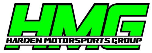 harden_motorsports_group