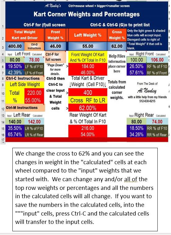 corner%20weights%205