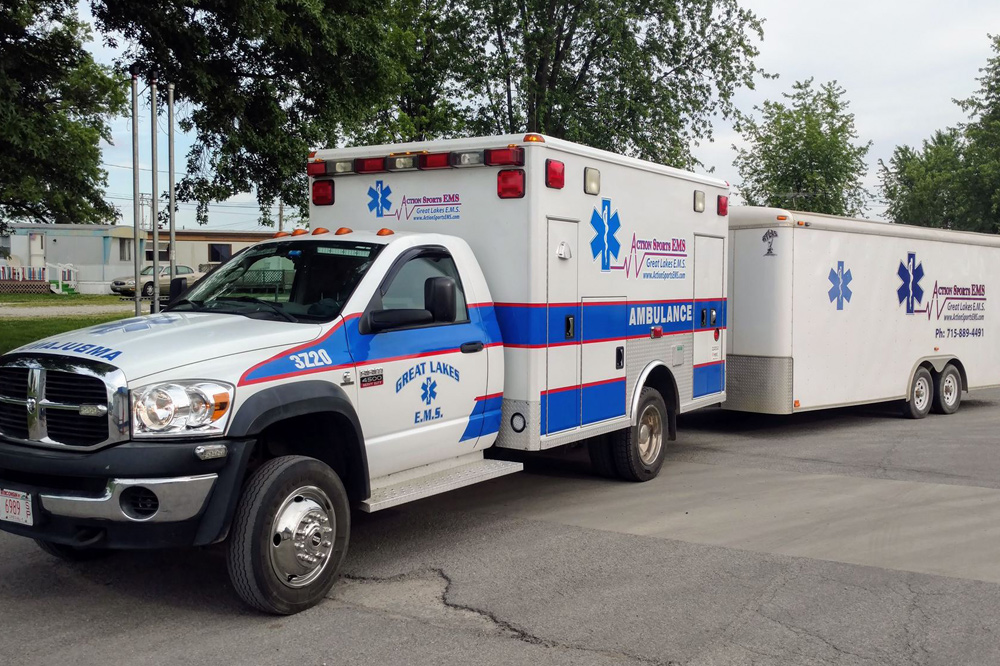 Great Lakes EMS, Inc. (Action Sports EMS)|1000x666