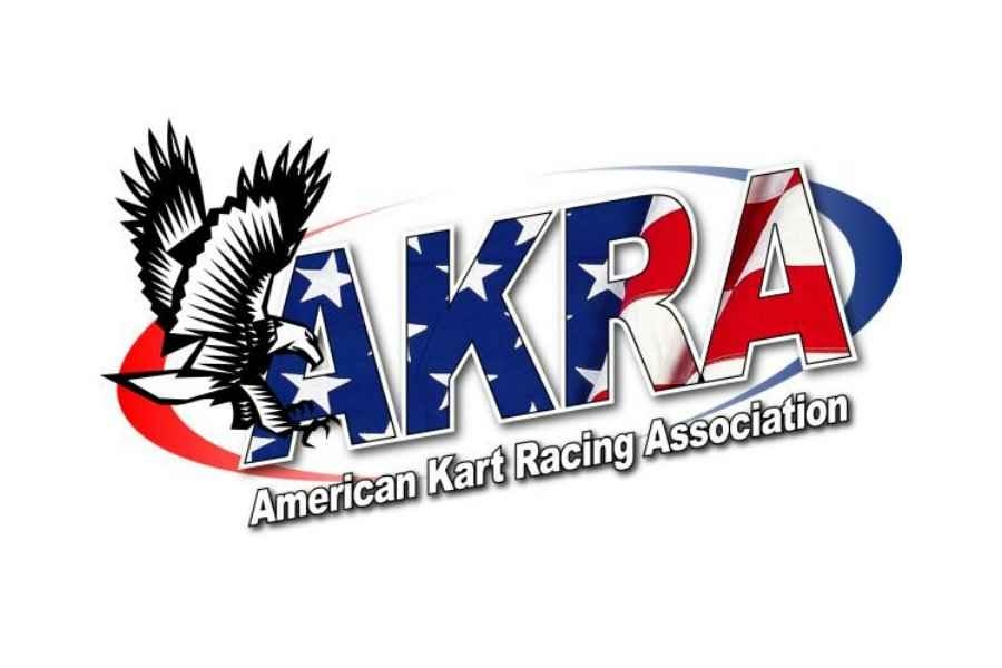 Malaysian amateur racing association — pic 14